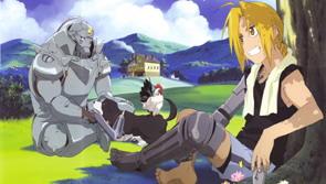 manga_c50.jpg