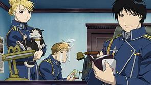 manga_c54.jpg