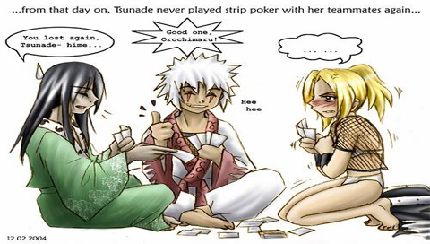 naruto strip poker.jpg