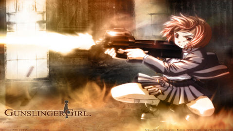 normal_Gunslinger-Girl~0.jpg