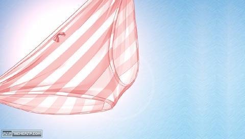panties~0.jpg