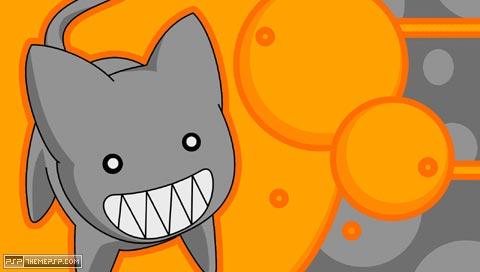 toothycat.jpg