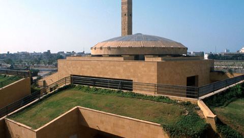 Mosque2-Pakistan.jpg