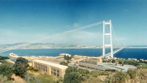 bridge655.jpg