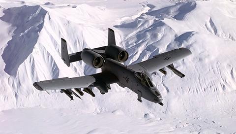 A10_Thunderbolt~0.jpg