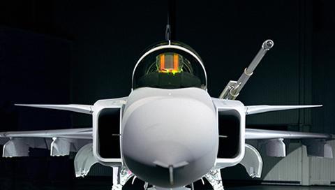 Gripen_2003_17.jpg