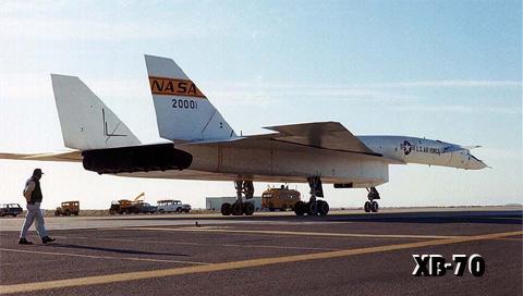 XB70.jpg