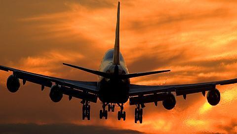 airplane_3.jpg