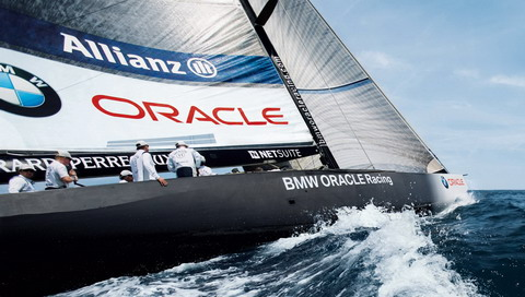 BMW Oracle Team~0.jpg