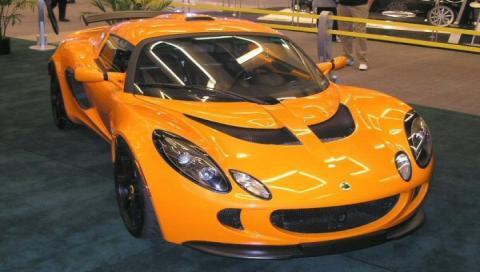 07-Lotus-Exige-1_600.jpg