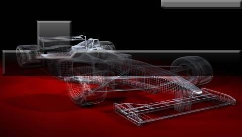 3D_formula1.jpg