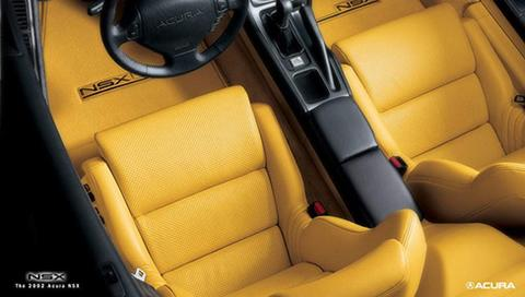 Acura_NSX.jpg