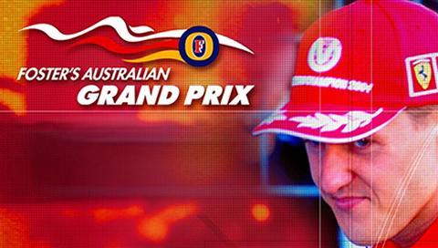 Australia_F1_GP.jpg