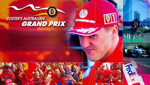 Australia_F1_GP2.jpg