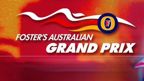 Australia_F1_GP3.jpg