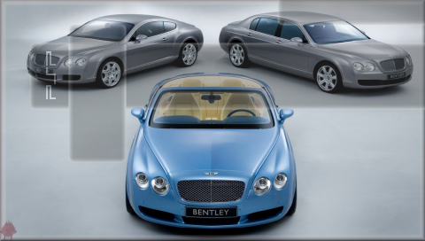 Bently GTC 3~0.png