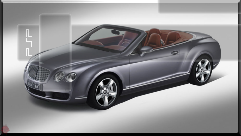 Bently GTC~0.png