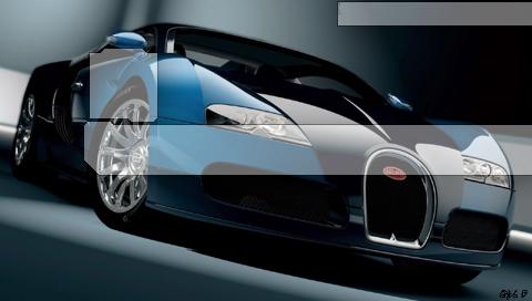 Bugatti_Veyron_1.jpg