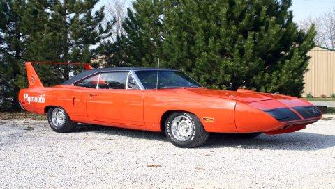 Car1970superbird4_01.jpg