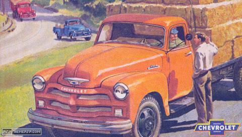 Chevytruck.jpg