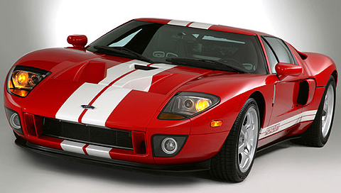 Ford GT.png