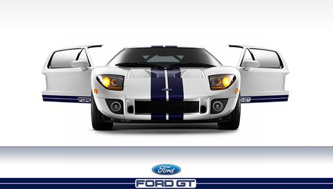 Ford_GT40_1.jpg