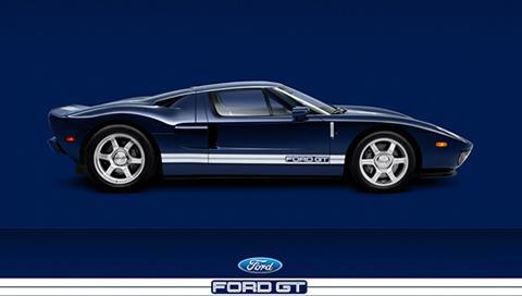 Ford_GT40_2.jpg