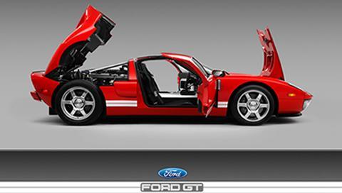 Ford_GT40_3.jpg