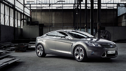 Ford_Iosis_Concept2.jpg