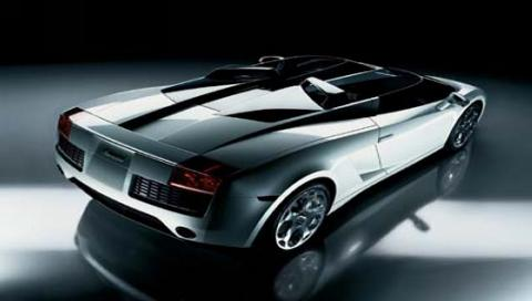 Lamborghini-Concept-S-rear.jpg