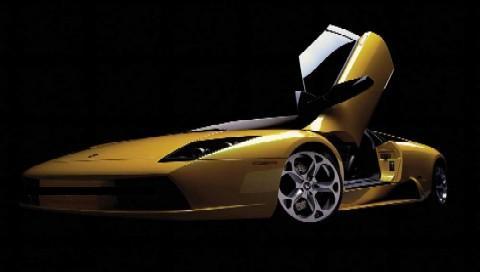 Lamborghini_016.jpg