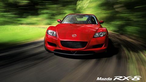 Mazda_RX8.jpg