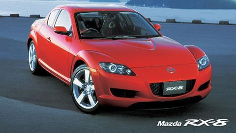Mazda_RX8_3.jpg