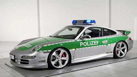 POLIZEI_Porsche1.jpg