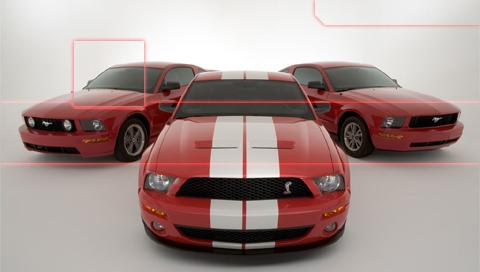 PSP-Mustang.jpg