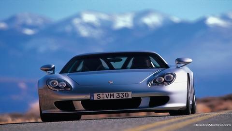 Porsche_carGT-107-1024.jpg