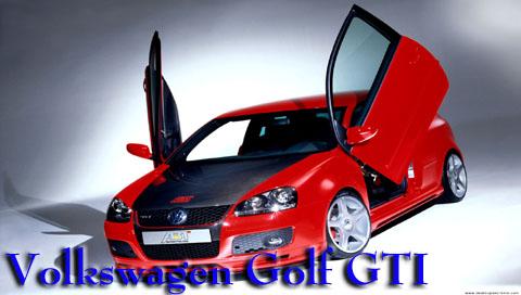 Volkswagen_Golf_GTI_psp.jpg