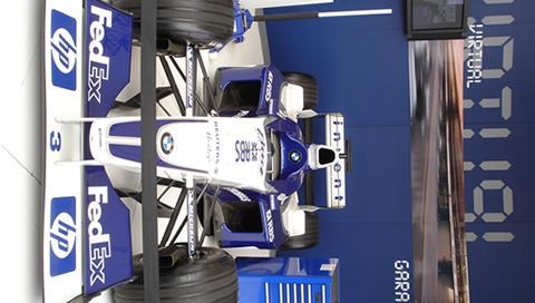 Williams_F1.jpg