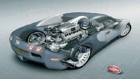 bugatti-veyron-w16-705517.jpg