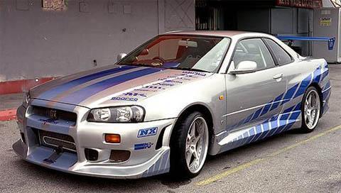 car10~0.jpg