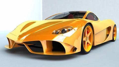 car_3.jpg