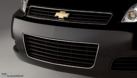 impala02.jpg