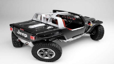 jeep_hurricane_round.jpg
