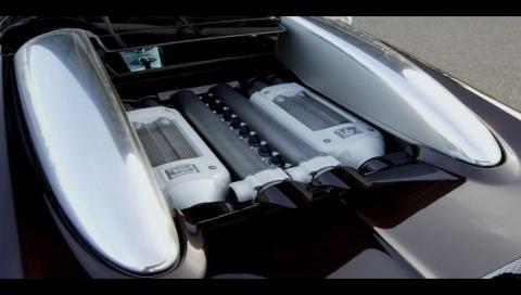 normal_2006-Bugatti-Veyron-Targa-Florio-Engine-Compartment-1024x768.jpg