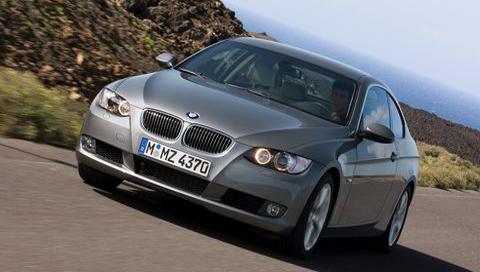 normal_BMW-3Series-Coupe-2006-017.jpg