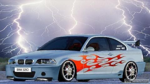 normal_BMW.JPG