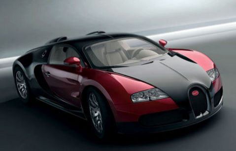 normal_Bugatti.jpg