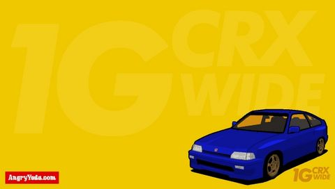 normal_crx1g_wide_psp.jpg