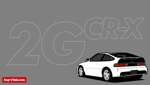 normal_crx2g_white_psp.jpg