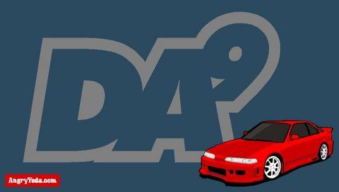 normal_da9_red_psp.jpg